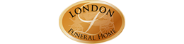 London Funeral Home