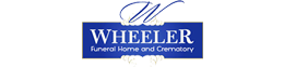 Wheeler Funeral Home and Crematory