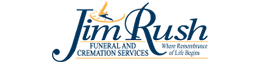 Jim Rush Funeral and Cremation Services