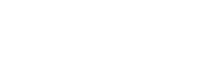 Christy Funeral Home, LLC