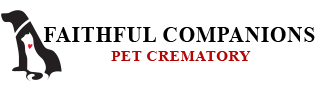 Faithful Companions Pet Crematory