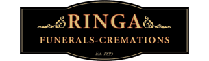 Ringa Funeral Home and Cremation Service