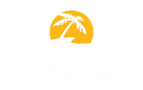 Diamond Head Mortuary