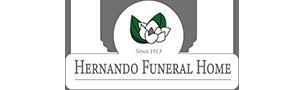 Hernando Funeral Home