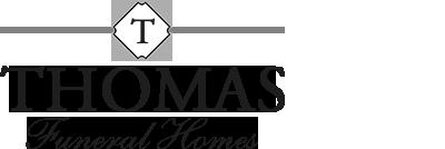 Thomas Funeral Homes