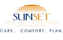 Sunset Funeral Home & Memory Gardens (FL)