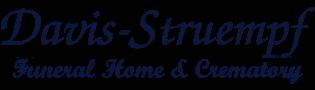 Davis-Struempf Funeral Home & Crematory