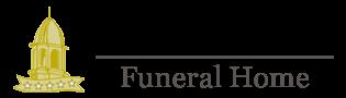 Little Rock Funeral Home