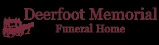 Deerfoot Memorial Funeral Home
