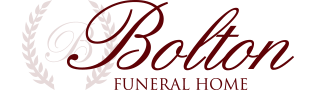 Bolton Funeral Home