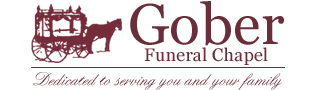 Gober Funeral Chapel