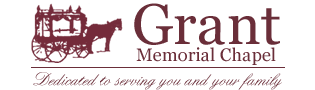 Grant Memorial Chapel