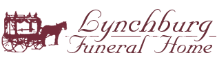 Lynchburg Funeral Home
