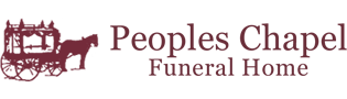 Peoples Chapel Funeral Home