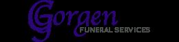 Gorgen Funeral Services