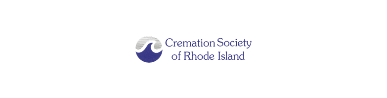 Frequently Asked Questions | Cremation Society of Rhode