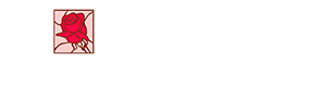 Billow Funeral Homes & Crematory