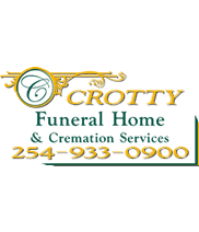 Crotty Funeral Home & Cremation Services