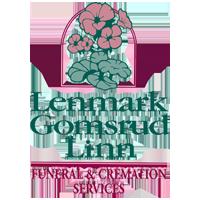 Lenmark-Gomsrud-Linn Funeral & Cremation