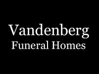 Vandenberg Funeral Homes