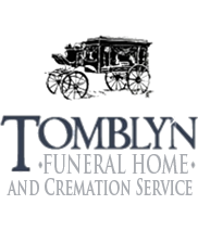Tomblyn Funeral Home and Cremation Service