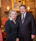 Caudle - Rutledge Funeral Home