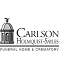 Carlson Holmquist Sayles Funeral Home