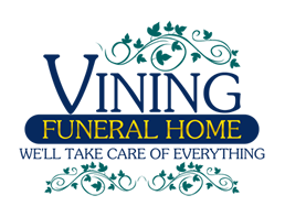 Vining Funeral Home