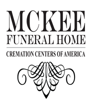 McKee Funeral Home Cremation Centers of America
