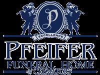 Pfeifer Funeral Home