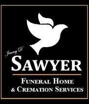 Jimmy D. Sawyer