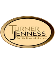 Turner Jenness Family Funeral Home