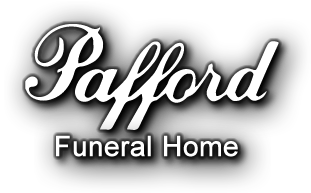 Pafford Funeral Home