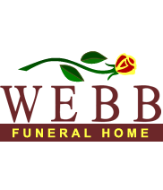 Webb Funeral Home