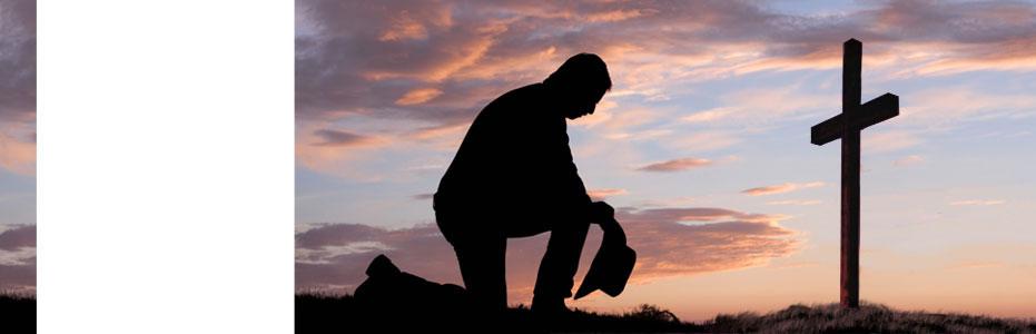 Grief & Healing | Sanchez Funeral Home Rio Grande City, Texas Sanchez Memorial Funeral Home Roma, Texas