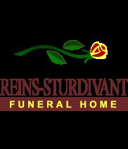 Reins-Sturdivant Funeral Home