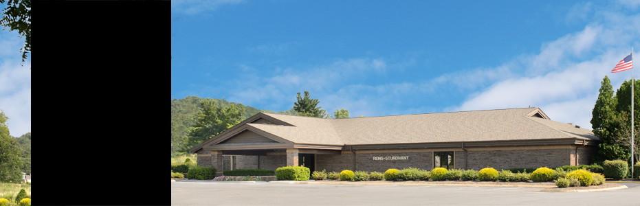 Grief & Healing | Reins-Sturdivant  Funeral Home
