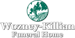 Wozney-Killian Funeral Home