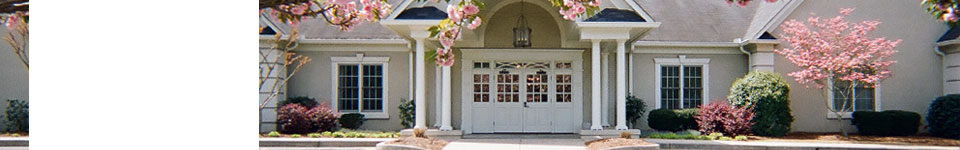 Grief & Healing | Davis-Struempf Funeral Home