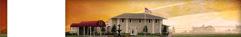 Burial & Funeral | DeGusipe Funeral Home & Crematory