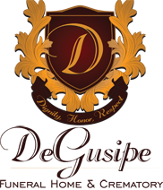 DeGusipe Funeral Home & Crematory