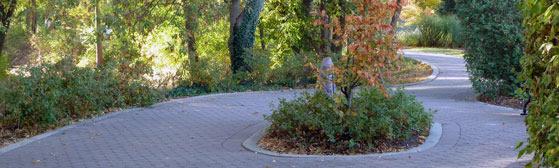 Plan Ahead | Beidelman-Kunsch Funeral Homes & Crematory