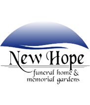 New Hope Funeral Home