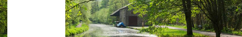 Resources   Hurst-Scott Funeral Home