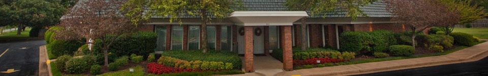 Plan Ahead | Wasson Funeral Home Inc.