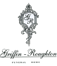 Griffin-Roughton Funeral Home, Inc.