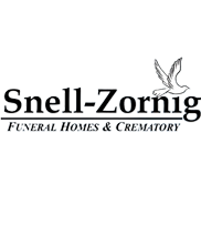 Snell-Zornig Funeral Homes