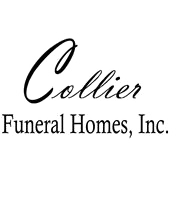 Collier Funeral Home, Inc.