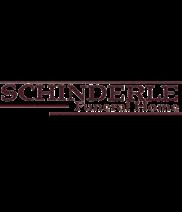 Schinderle Funeral Home