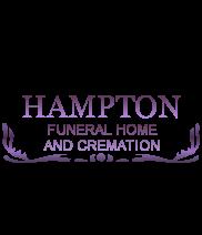 Hampton Funeral Home